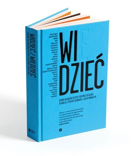 www.karakter.pl