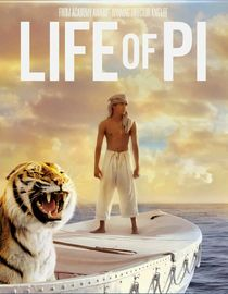 43 best netflix queue drama independent images on pinterest for Life of pi in hindi