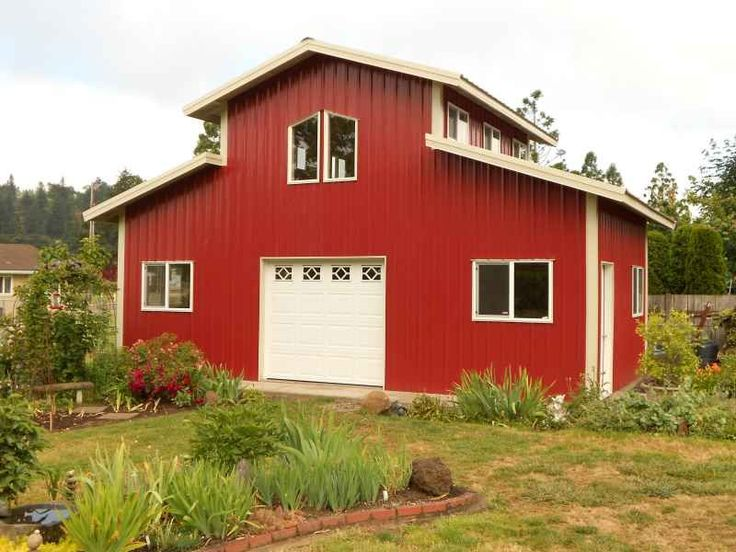 The 25 Best Pole Barn Packages Ideas On Pinterest
