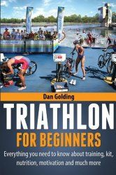 SAM Triathlon Hacks aims to bring you the best information, the latest strategies, the greatest success stories from our readers, the tried and tested tools that really work to fast track your triathlon success. Sam is the owner and founder of Triathlon-Hacks. His passion is to deconstruct triathlon into what actually works to get better …