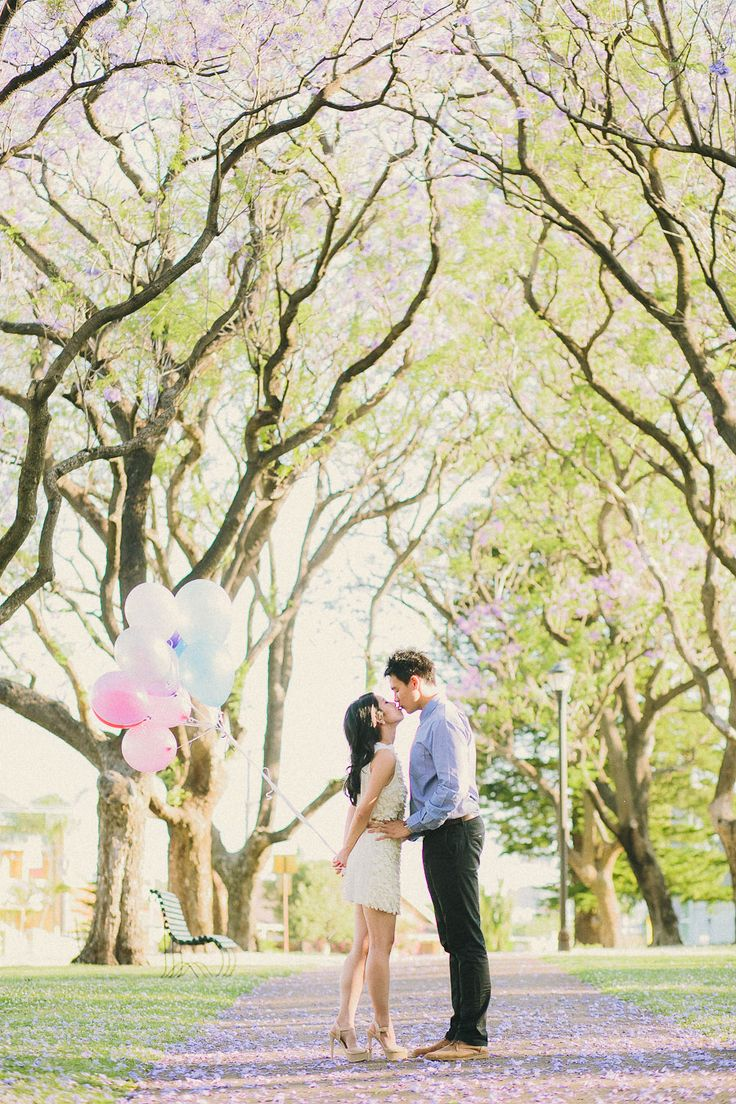 The Wedding Scoop's Top 10 Engagements of 2014