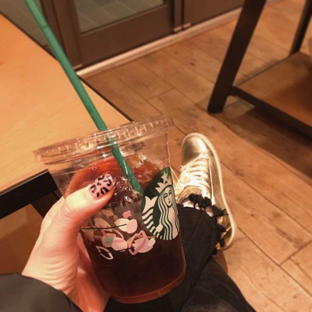 【beautiful_kimu】さんのInstagramをピンしています。 《* 오늘#도쿄 따뜻하다못해 살짝 더울 정도 였다 벌써 봄이 오려나 🌷 #스타바 에도 봄이왔다🌸 #사쿠라 * 今日は本当に暖かいお天気でしたね。 もう春かなー #スタバ にも春が来た🌸 #桜 * #starbucks#coffee#starbuckscoffee#icecoffee#coffeetime#coffeelover#spring#sakura#coffeeholic #tokyo#봄#스타벅스#커피#벚꽃#커피스타그램#퇴근#칼퇴#행복#スタバックス#コーヒー#桜#可愛い#도쿄#happylife》