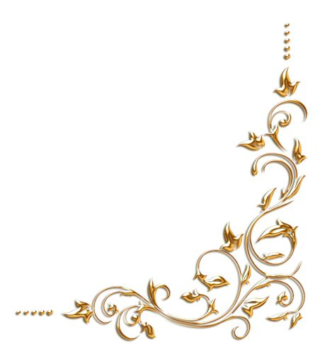 Goldener Rahmen Clipart 79 Best Frames,cadres,rahmen Images On Pinterest