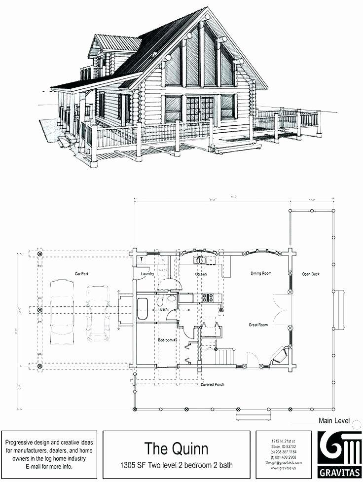 Cabin Floor Plans With Loft Fresh Loft Floor Plans Aastudents In 2020 Log Cabin Plans Log Cabin Floor Plans Loft Floor Plans