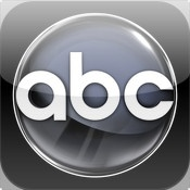 ABC Player - This is the BEST ipad app for t.v. lovers.  I wish all the networks would do this!