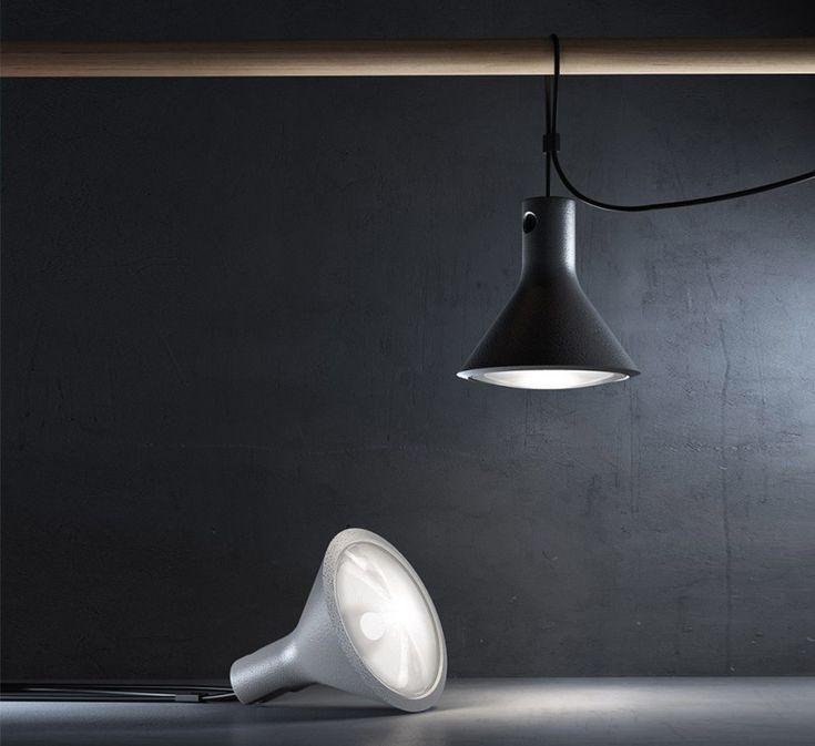 39 best details images on pinterest hanging lights light design