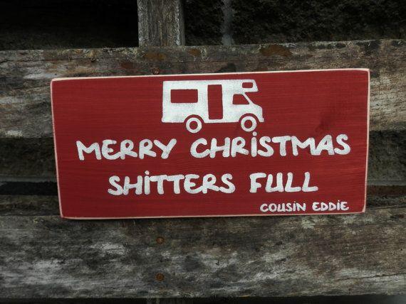 Best 25+ Cousin eddie christmas vacation ideas on Pinterest ...