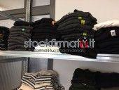 Stock Zara