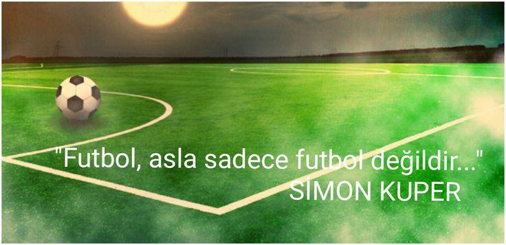 Futebol Minha Vida ⚽