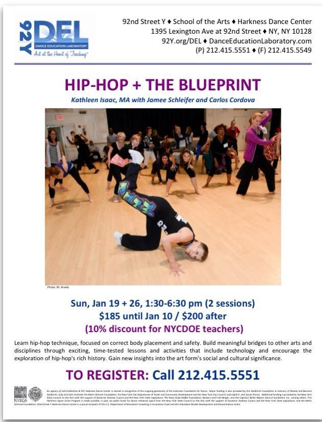132 best hiphop classes images on pinterest hiphop animated hip hop and the blueprint kathleen isaac jamee schleifer and carlos cordova malvernweather Gallery