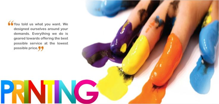 Las Vegas Color Printing is one of the best printing Organization in whole of the Las Vegas. Contact Now: https://goo.gl/atmgF4