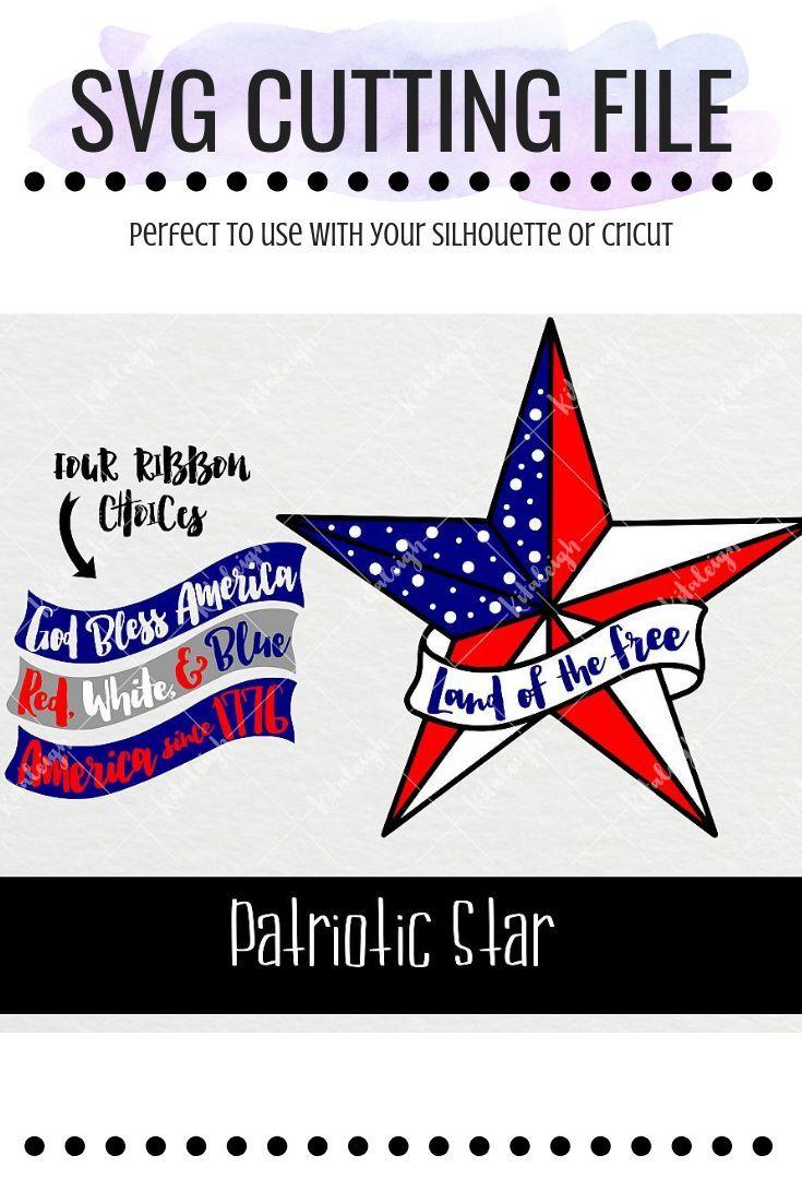 Patriotic Star 104321 Illustrations Design Bundles Patriotic Stars Patriotic Projects Diy Holiday Decor