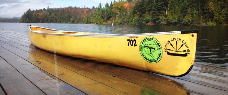 Our used canoes will be available for sale… Our Used Canoes Are Sold Out For 2016 We would like everyone who attended our Used Canoe sale. Due to incredible demand, we have sold out of our 2016 used for-sale canoes. We will only be making more used for-sale canoes available for our Spring 2017 sale. Starting Saturday May 7th 2016 at 8:00 AM Our Souris River Ultralight 16ft Kevlar canoes are always in demand. They weigh only 42lbs and are …