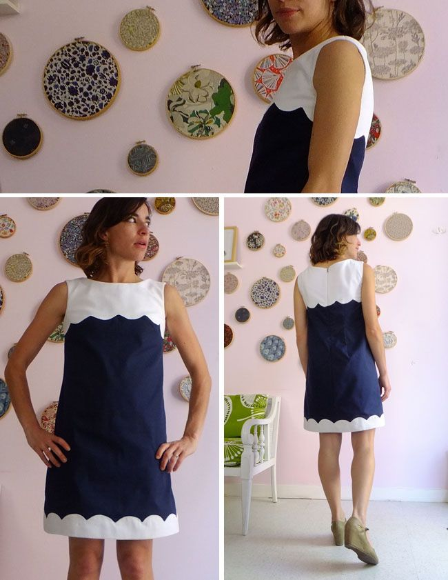laurel-dress