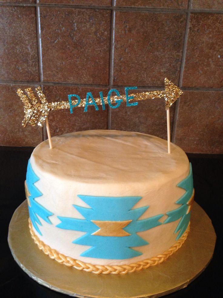 Cake Designs Video