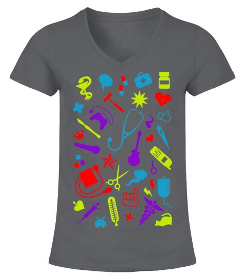 """# Psychedelic Nursing Shirt T-Shirt .  BEST SHIRT100% Printed in the U.S.A - Ship Worldwide-HOW TO ORDER?1. Select style and color2. Select size and quantity3. Click """"ADD TO CART""""4. Enter shipping and billing information5. Done!**Buy 2 or more to save on Shipping."""