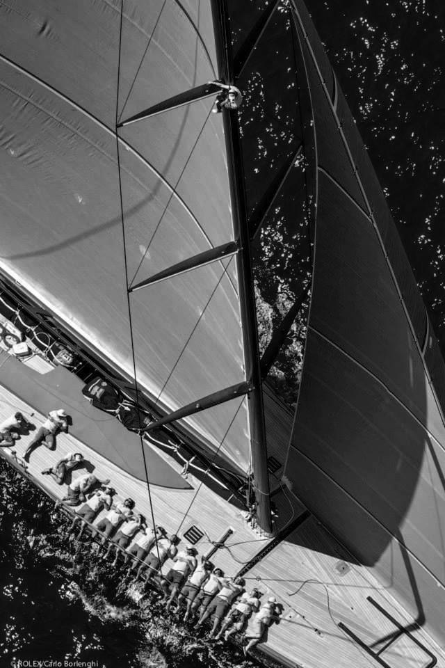 99 besten Sailing Bilder auf Pinterest   Segelboot, Segelschiffe und ...