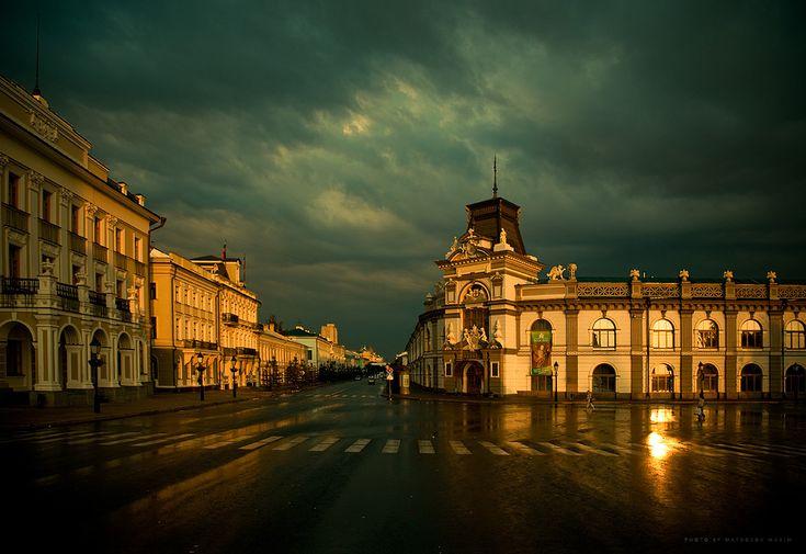 Kazan, Russia #russia: Adventure, Pin, Dream, Kazan Russia, Places, Russia Russia, Destination, Wanderlust