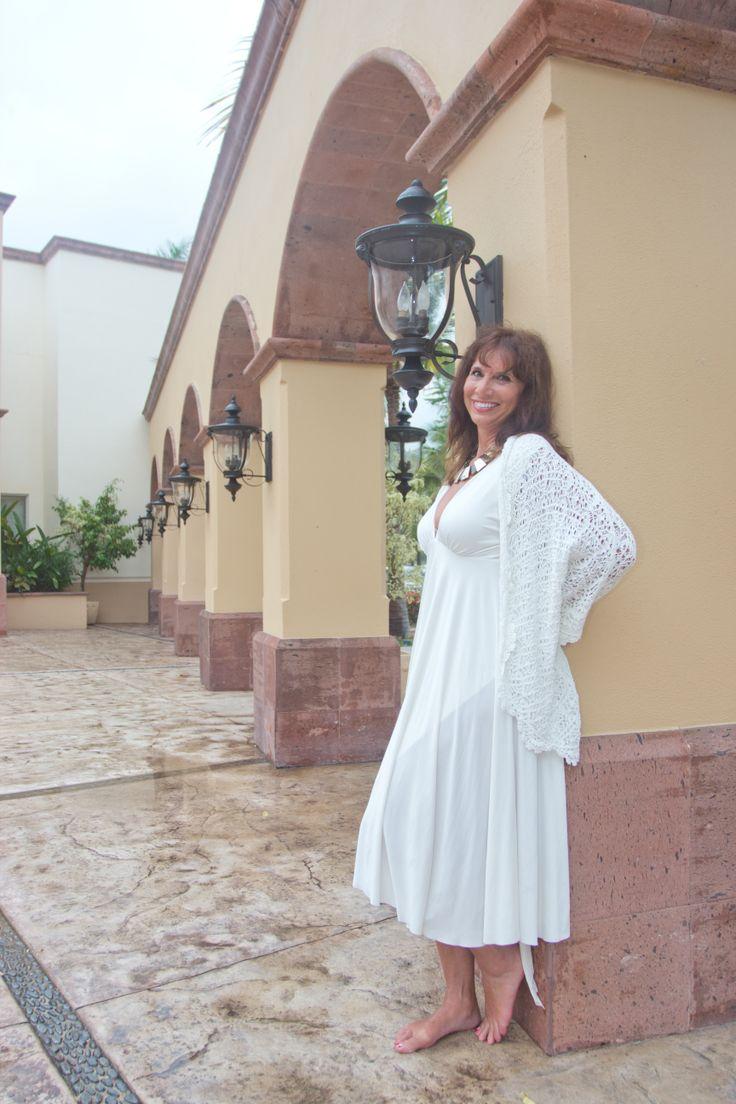 Julie Renee Doering Villa Del Palmar Flamingos Nuevo Vallarta julierenee.com