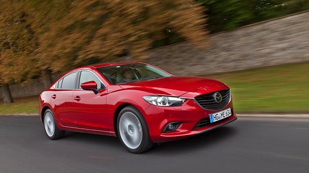 Mazda 6 http://www.autorevue.at/best_of_test/modellvorstellung/mazda-6-kombi-limousine-testbericht-14-zu-1.html