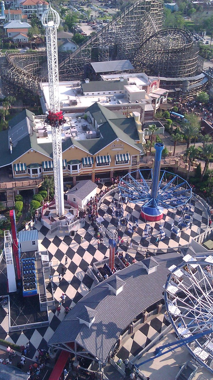 169 best amusement parks images on pinterest amusement parks