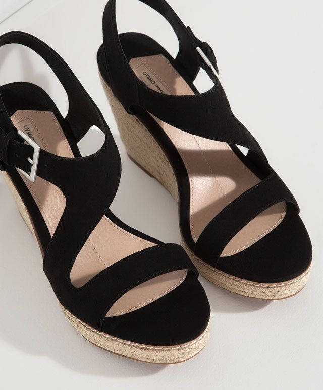 Minimal wedges - View All.