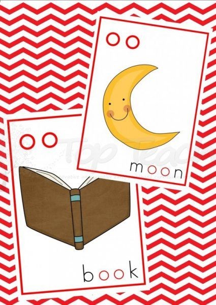 Innovative Classroom Resources : Best images about classroom ideas on pinterest