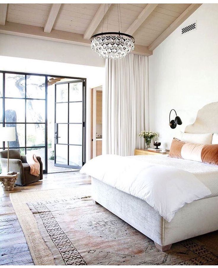 509 best images about BEDROOM INSPO on Pinterest