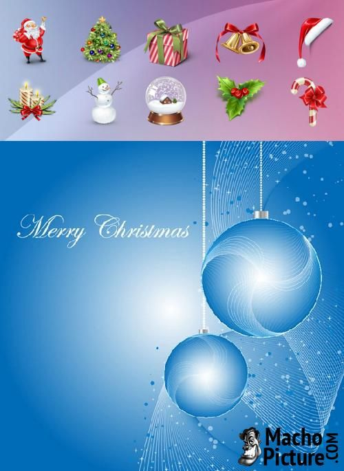 264 best christmas greetings images on pinterest natal christmas christmas email greetings free 3 photo m4hsunfo Image collections