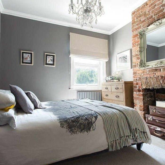 Bedroom Interior Design Ideas u2013 Small Space