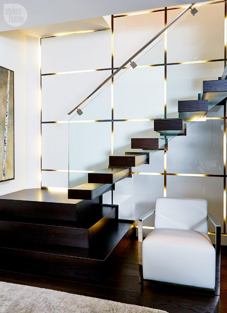 Best Condo Tour Luxuriously Modern Renovation In 2020 House 400 x 300