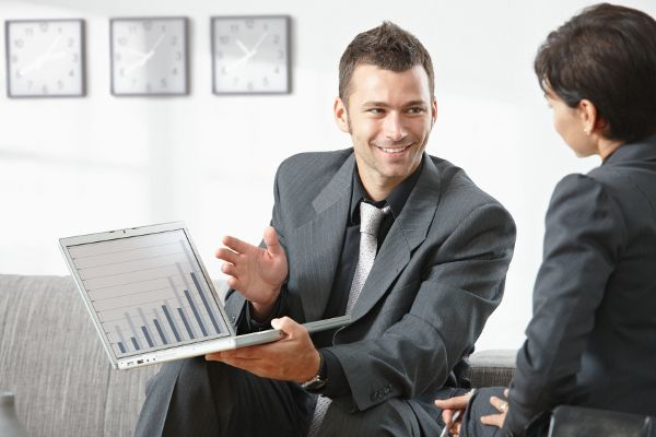 Zjednodušte si život! http://vekonomike.sk/partners-group-sk-nasim-cielom-je-zjednodusit-klientom-zivot/