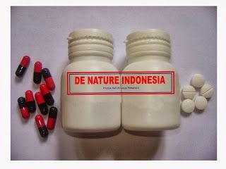 Obat sipilis tradisional adalah sebuah produk dari De Nature Indonesia yang sudah banyak menolong orang-orang yang terkena penyakit sipilis. Obat ini menyembuhkan sipilis dengan cepat dalam rentang waktu kurang lebih 3 sampai dengan 5 hari saja. Tanpa harus pergi ke dokter apabila anda malu, tanpa disuntik, dsb. Selain itu, produk ini juga menyembuhkan penyakit dengan tanpa efek samping karena terbuat dari 100% bahan herbal alamiah seperdi daun sirsak, dll.