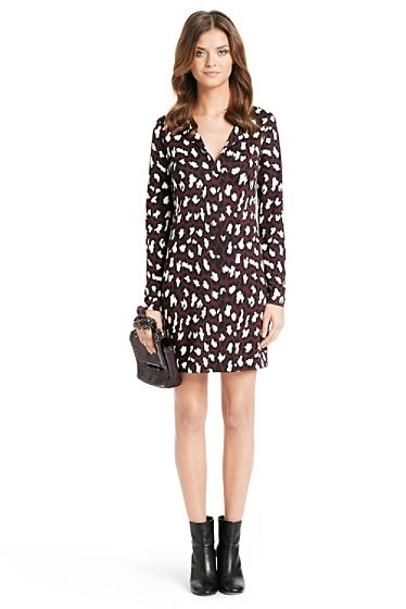 Diane Von Furstenberg Woman Embellished Sequined Tulle Mini Dress Black Size 0 Diane Von F I0xM9