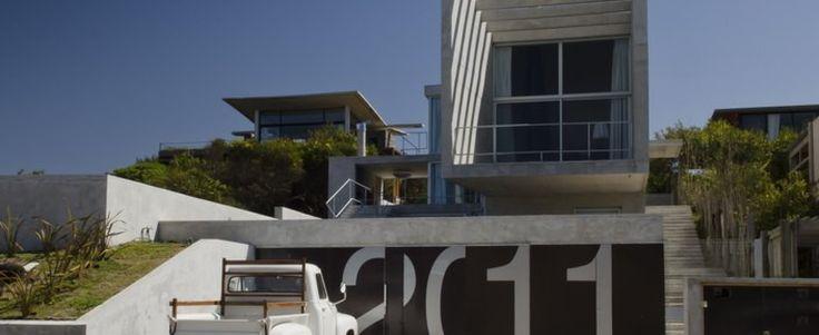 Villa in Punta del Este | Realestate in Uruguay