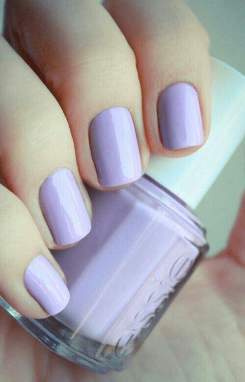 Mejores 8 imágenes de Nail polish en Pinterest   Diseños de uñas ...