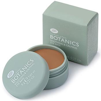 Boots Botanics Soothing & Calming Eye Base