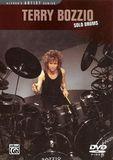 Terry Bozzio: Solo Drums [DVD] [English] [1988]