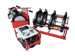 Tentang Kami Kami Menjual Fitting HDPE, Mesin Penyambung Pipa Hdpe.(Hydraulic Butt Fusion Welding Machine For Hdpe).Sangat Cocok Di Gunakan Di Instalisi Pipa Hdpe,Pdam / Perkebunan / Real Estate / Industri Dll.All Type .Shd160 / Shd250 / Shd315 / Shd450 / Shd500 / Shd630. Untuk Manual. Shds160 / Shds200. Demikian Sekilas Yang Dapat Kami Jelaskan Jika Berkenan Untuk Bekerjasama Dengan Kami  Hub Ke Ruslim Hanafi HP/WA. 081284787889