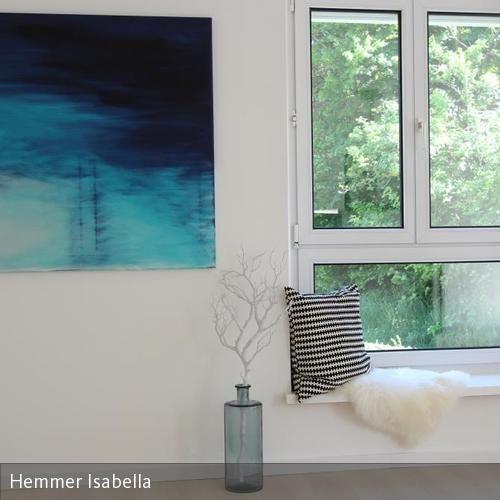 93 Wohnzimmergestaltung Mediterran Aufdringend