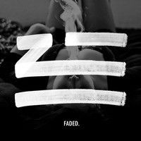ZHU - Faded. by ZHU on SoundCloud