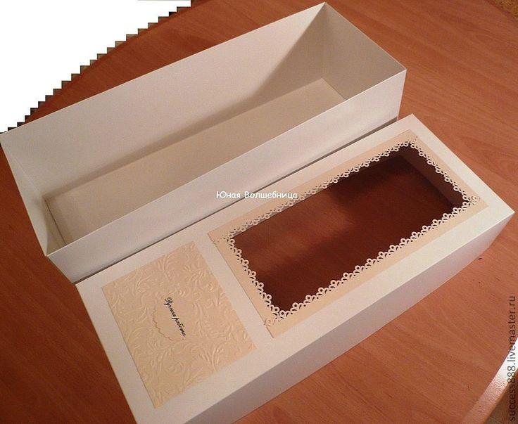 Картинки по запросу упаковка коробка с окошком