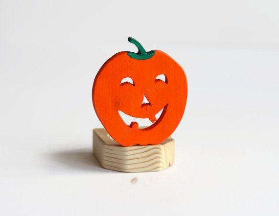 49 besten Waldorf Halloween Bilder auf Pinterest | Hexen ...