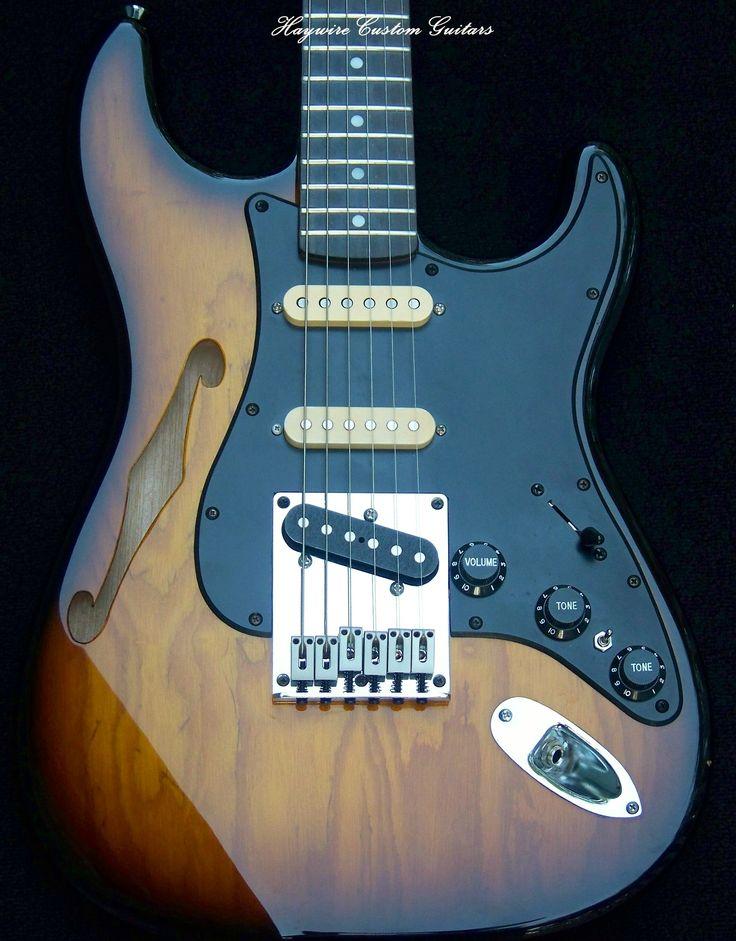 The 113 best Guitar pickups images on Pinterest | Guitars, Vintage ...