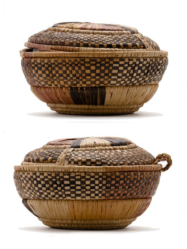 133 best african art baskets west west central africa images on pinterest african. Black Bedroom Furniture Sets. Home Design Ideas