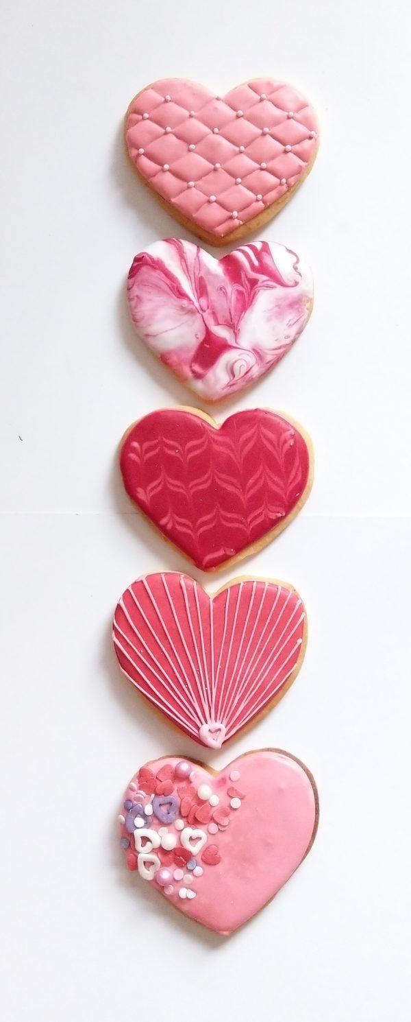 Valentinstags Kurs Vs Galentine S Day Event Kathes Kekse