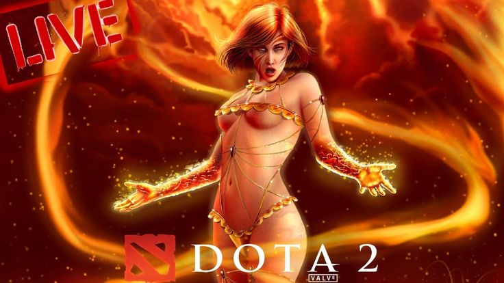 dota2 wd have fist kille and tripla kille yyyeeeeee conanas