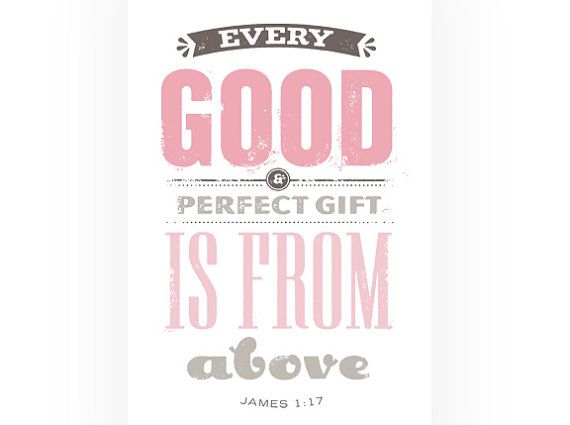 james 117 printable bible verse wall art decor girls room