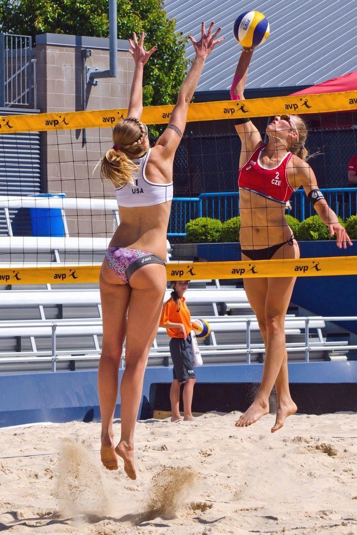 Summer Ross vs Michala Kvapilová  Cincinnati Open 2016