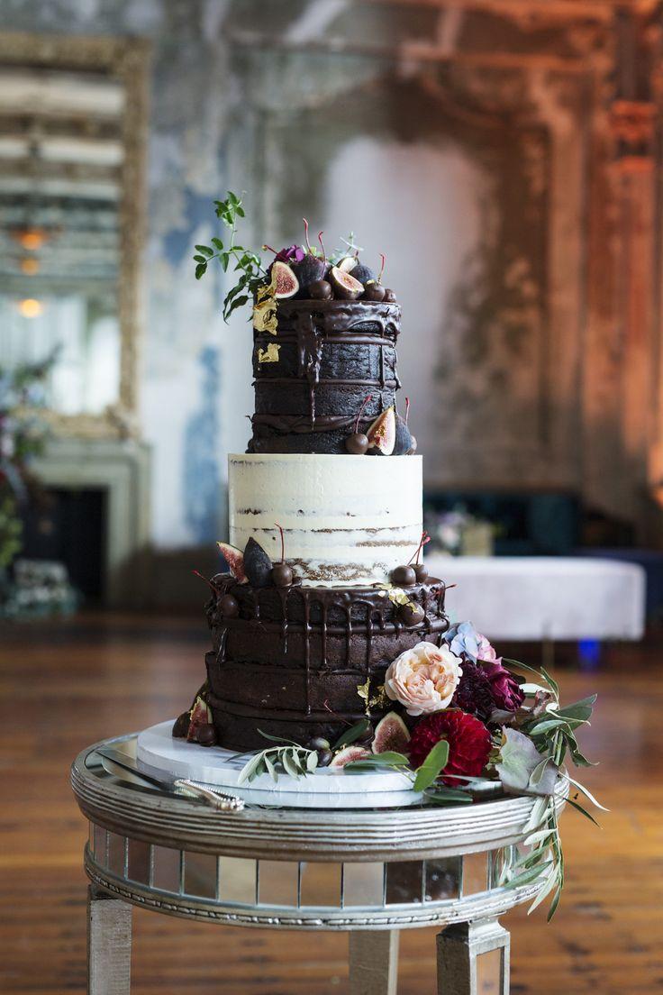 Miss Ladybird Cakes – kreative Hochzeitstorten Melbourne   – ~~ WeDDiNg ~~